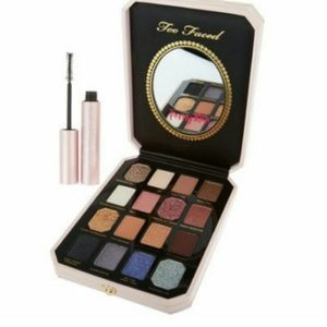 Too Faced Pretty Rich & Better Than Sex Full Size